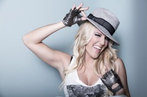 cascada-blink-out-in-2014