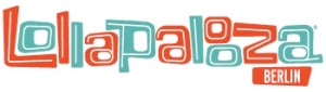 Logo Lollapalooza_color
