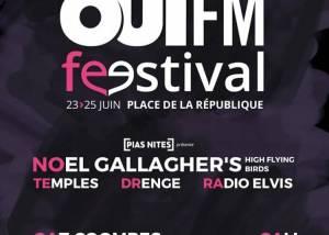 oui-fm-festival