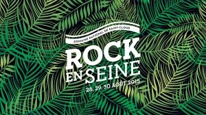 rock-en-seine-2015